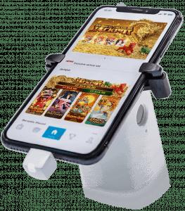 PG Slot Phone png